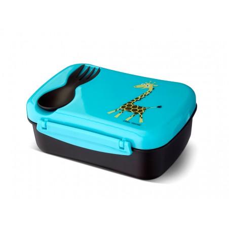 N'ice Box™ - Pietų Dėžutė