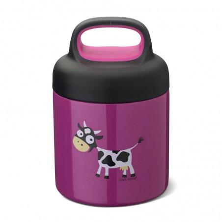 Termosas maistui|Karvė 0.3 L