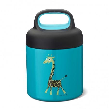 Termosas maistui| Žirafa 0.3 L