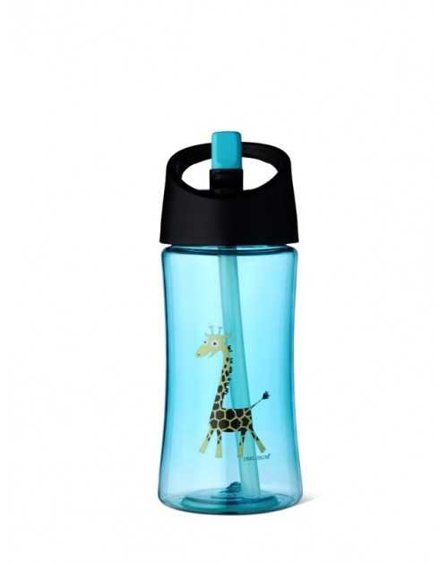 """Water Bottle - KIDS"" gertuvė"