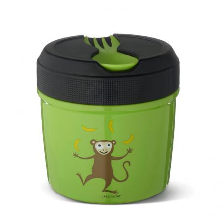 Termosas maistui|Beždžionė 0.5 L
