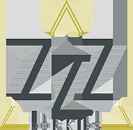 ZZZ FOR KIDS