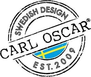 Carl Oscar®
