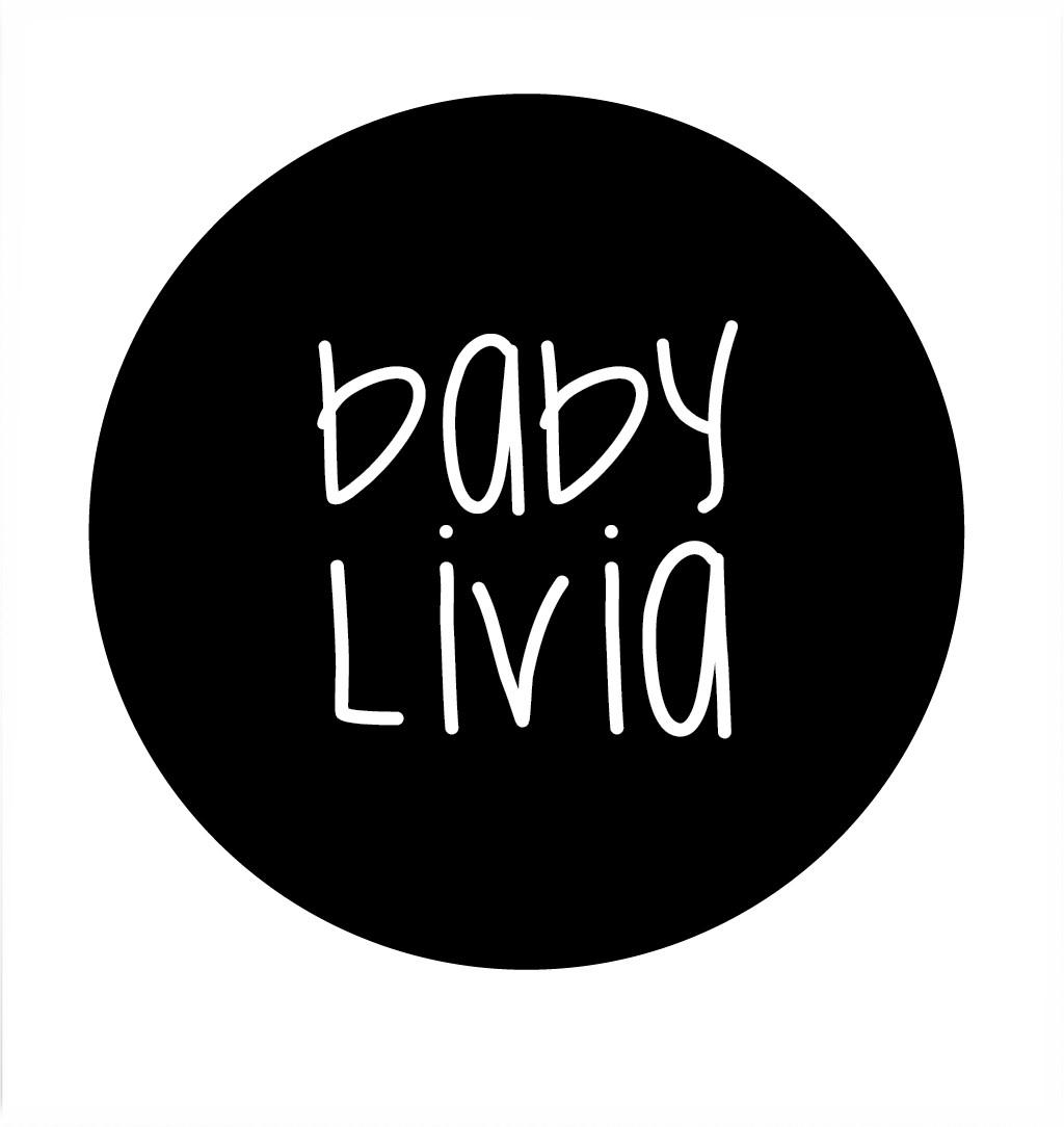 Baby Livia